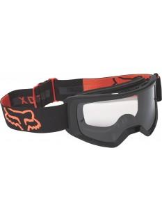 FOX Youth Main Stray Goggle