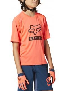 Fox Maglia Ranger per ragazzi