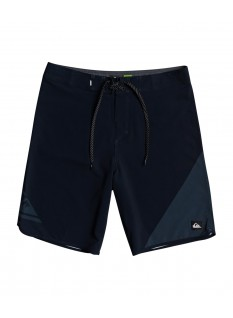 Quiksilver Boardshort Surfsilk New Wave 20