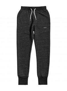 Quiksilver Boy's Pantalone felpato Easy Day Slim Pant