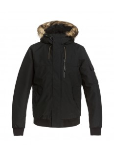 Quiksilver Giacca Arris