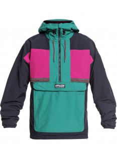Quiksilver Giacca snow Dome