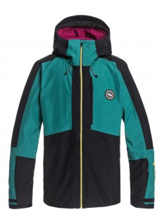 Quiksilver Giacca snow Forever 2L Capsule Gore-Tex