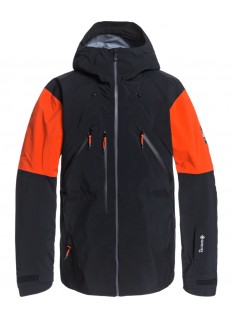 Quiksilver Giacca snow Highline Pro 3L Gore-Tex