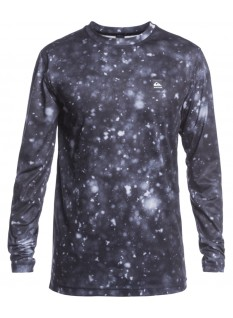 Quiksilver Intimo Territory Layer