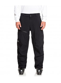 Quiksilver Pantalone snow Forever 2L Gore-Tex