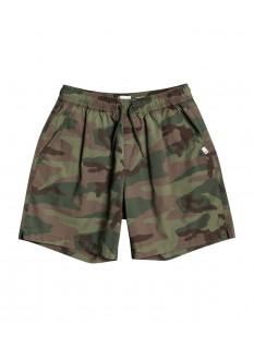 Quiksilver Shorts Taxer WS