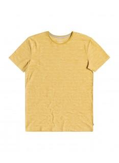 T-shirt Kentin SS Tee