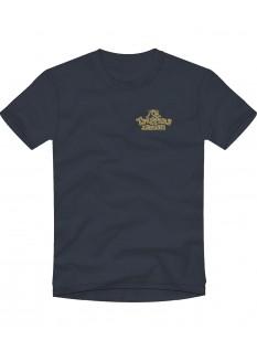 Quiksilver T-shirt Surf Safari SS