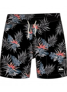 Quiksilver Volley Paradise Express Volley 15