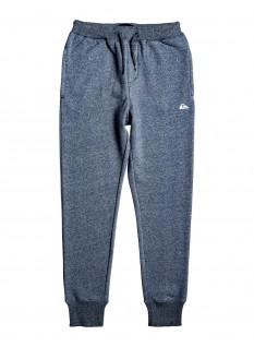 QS Pantalone felpato Crouchy Credit Pant Youth