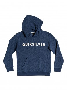 QS Fleece Keller Hood Art Youth
