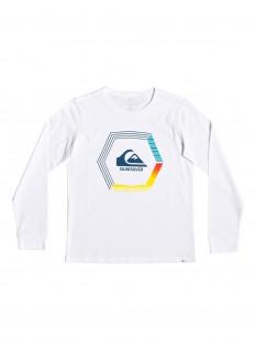 QS T-shirt Blade Dreams LS Yth