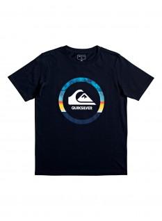 QS T-shirt Snake Dreams SS Yth II