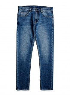 QS Jeans Voodoo Surf Aged