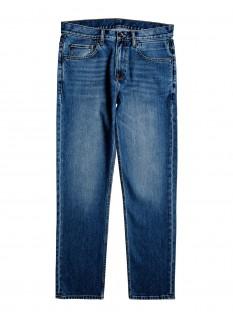 QS Jeans Aqua Cult Aged