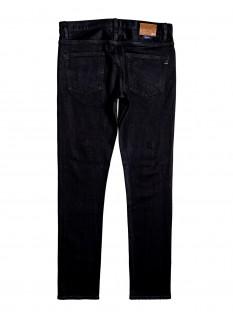 QS Jeans Voodoo Surf Black Black