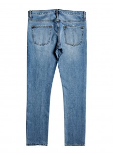 QS Jeans Voodoo Surf Salt Water