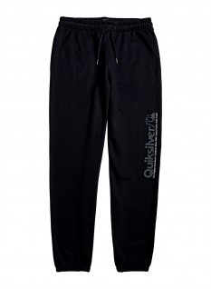QS Pantalone felpato Trackpant Screen