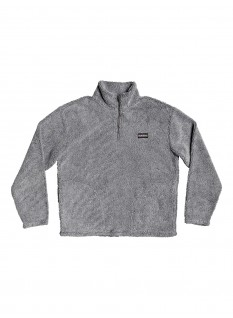 QS Fleece Bogong Gum