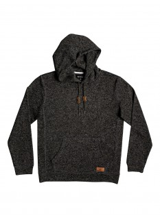 QS Fleece Keller Hood
