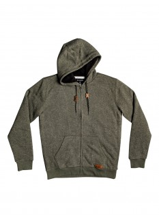 QS Fleece Keller Sherpa
