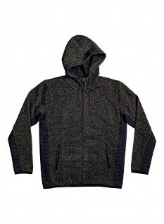 QS Fleece Keller Puff