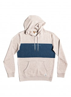 QS Fleece Keller Hood Voice