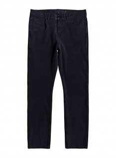 QS Pantalone Krandy 5 Pockets