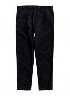 QS Pantalone Disaray Cord