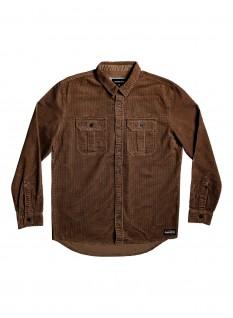 QS Camicia Sara Toga