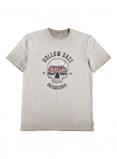 QS T-shirt Hollow Dayz SS