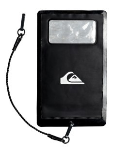 Quiksilver Smart Pocket