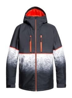 Quiksilver Silvertip Jacket