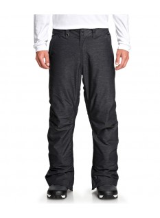 Quiksilver Estate Textured Pant