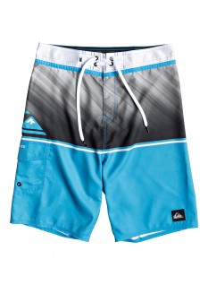 Quiksilver Boardshort Everyday Division 20