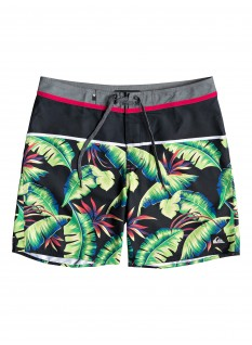 Quiksilver Boardshort Everyday Noosa 17