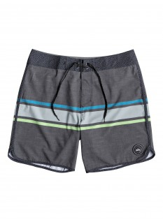 Quiksilver Beachshort Seasons Beachshort 18