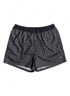 Quiksilver Volley Fineline Volley 15