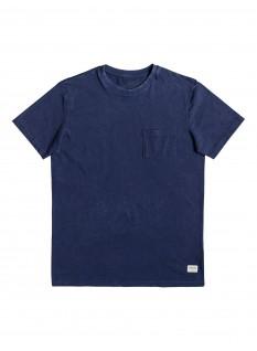 Quiksilver T-shirt Bootsie Collins
