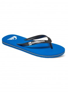 Quiksilver Boy's Sandals Molokai Youth