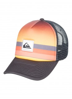 Quiksilver Cappellino Sets Coming