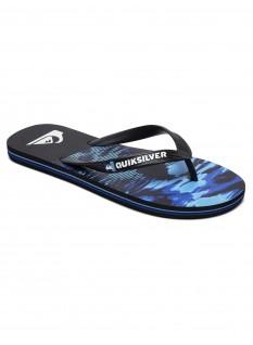 Quiksilver Sandals Molokai Night Marcher