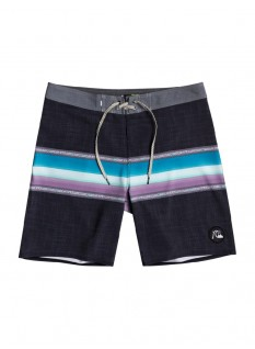 Quiksilver Boardshort Surfsilk Sun Faded 19