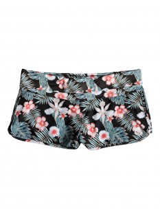 ROXY Boardshort Endless Summer Prt Bs
