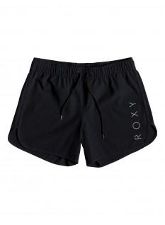 ROXY Boardshort Chill Love 5 Inch