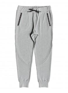 ROXY Pantalone felpato Everlasting Hours Fleece Bot