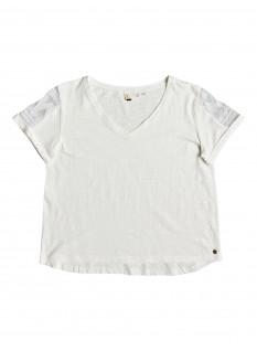 ROXY T-shirt Turn Around Me