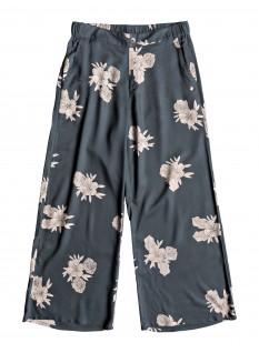 ROXY Pantalone Midnight Avenue