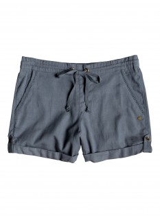 ROXY Shorts Love At Two